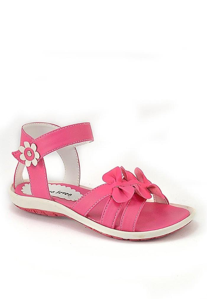 harga Java seven sandal anak perempuan [bab 224] - pink - 28 Tokopedia.com