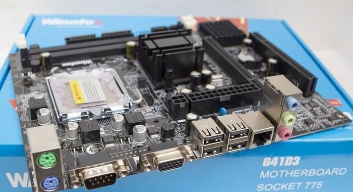 G33 MOTHERBOARD WINDOWS 7 DRIVER