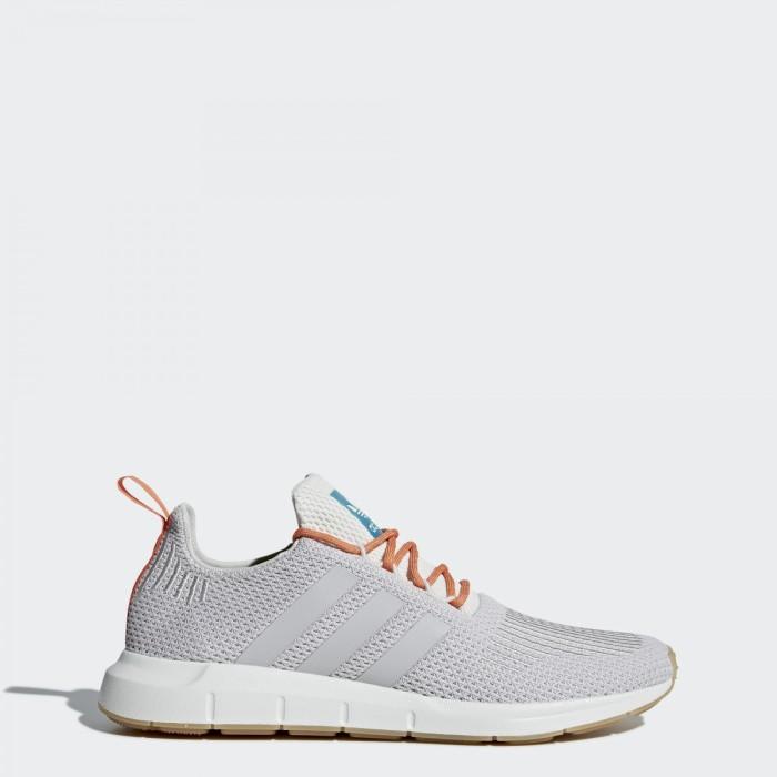 7b0a76570 Jual Adidas ORIGINAL Swift Run Summer Sepatu Sneakers MEN CQ3085 ...
