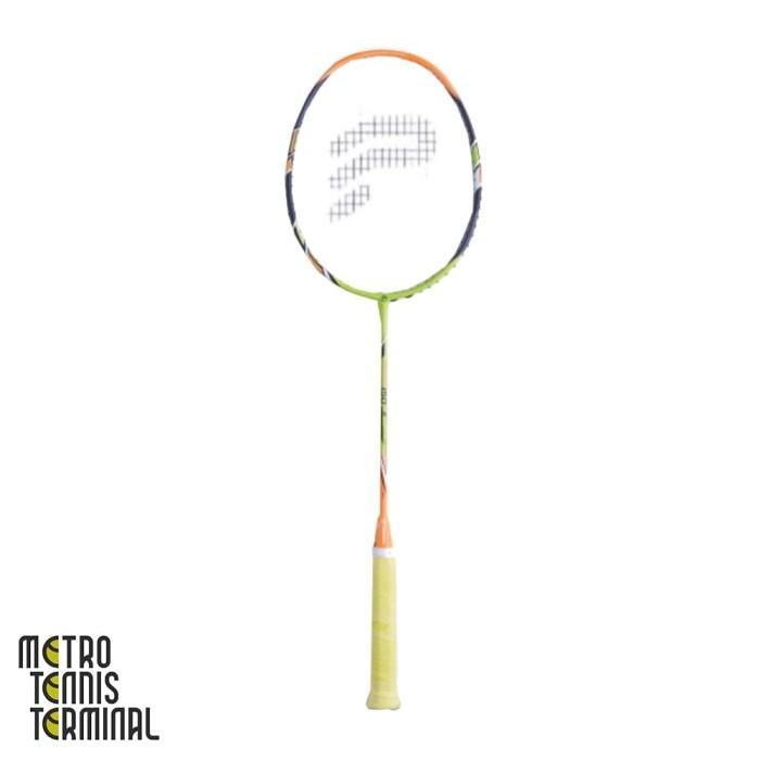 Protech Razor 150WN ( Raket Badminton )
