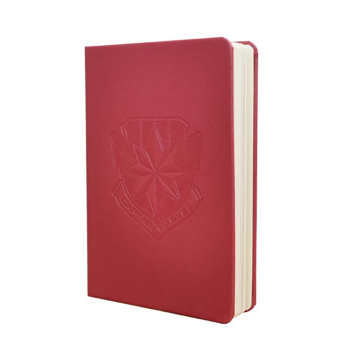 harga [Tokopedia | Captain Marvel] Notebook Captain Marvel - Design 1 Tokopedia.com