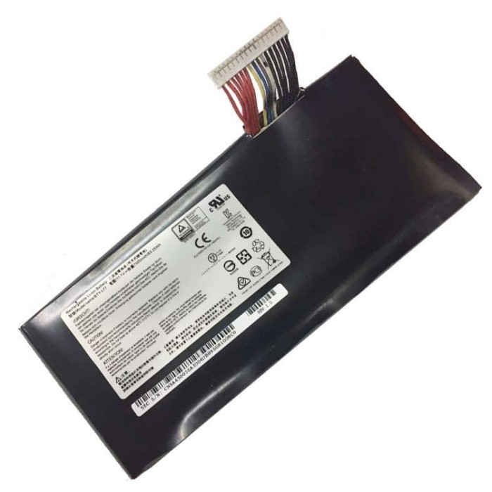 230W HP AC Adapter for MSI GT72 6QD-839XCN 6QD-840XCN 2PE-022CN 2PE-022CN Laptop
