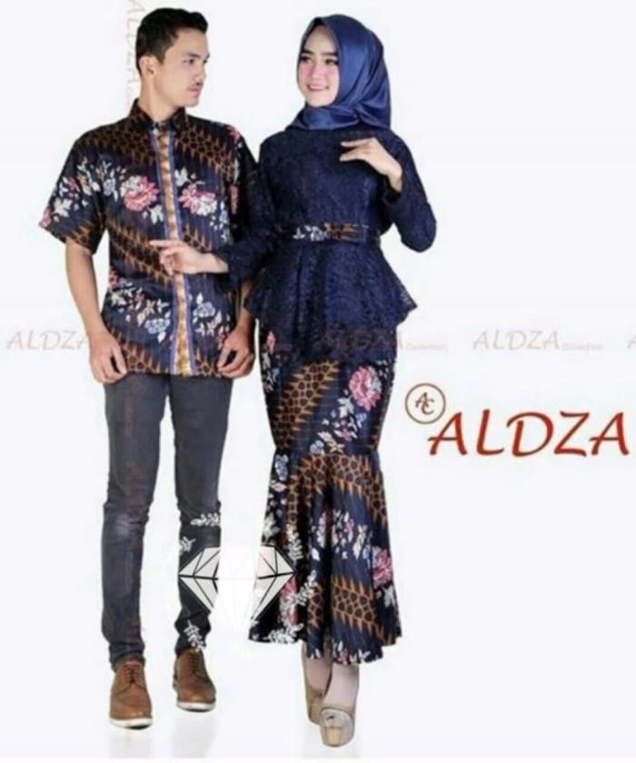 Jual Best Model Baju Batik Batik Couple Terbaru Batik Couple Pesta