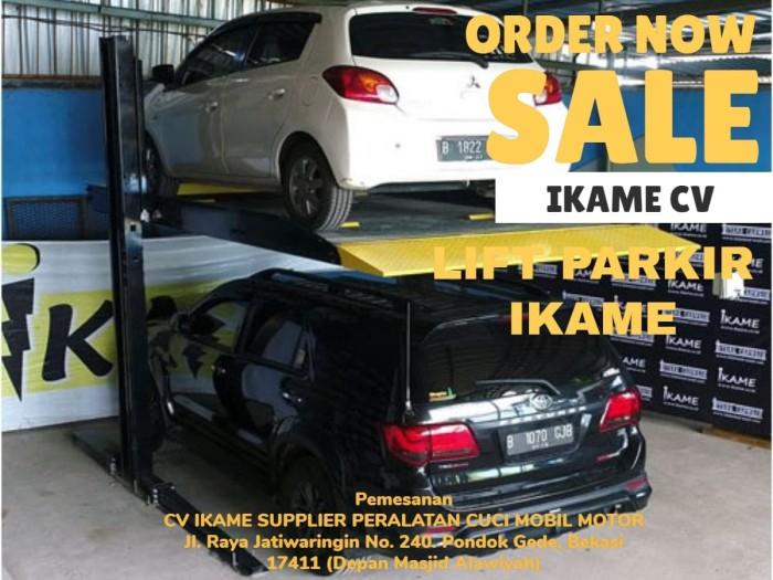 Hidrolik Lift Parkir Mobil 2 Tiang 2,7 Ton Solusi Parkir Masa Kini 28582644_6df8ed00-8c3d-425b-ba8d-3f0d550f9d45_1200_900