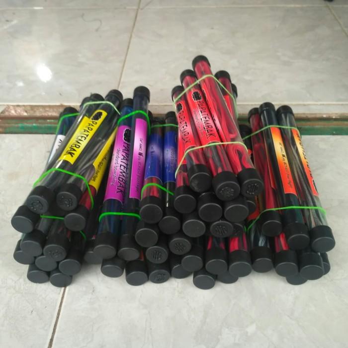Foto Produk Papatembak Standard Bowstring dari papatembak