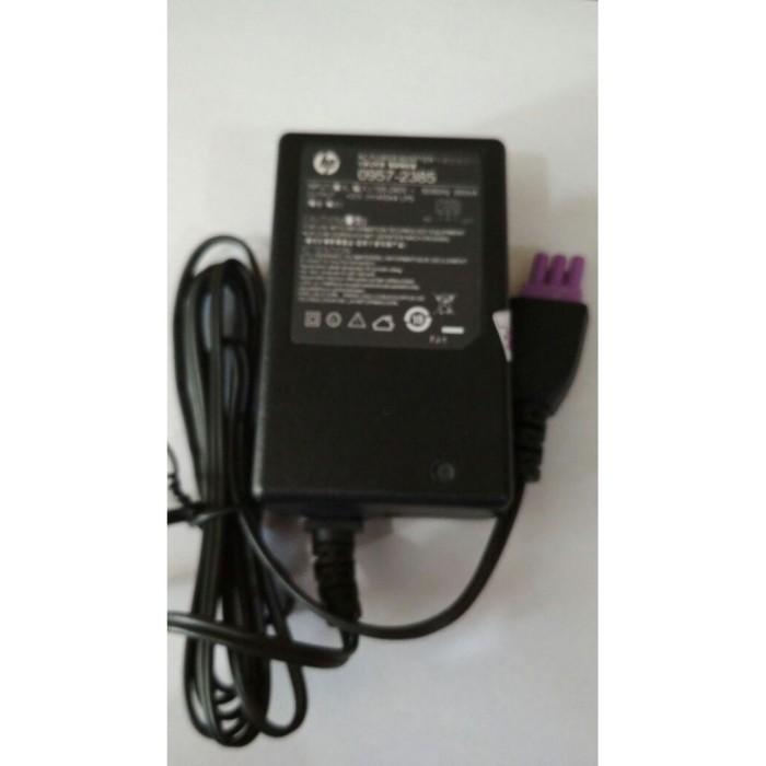 Hp Deskjet 1010 Power Cord