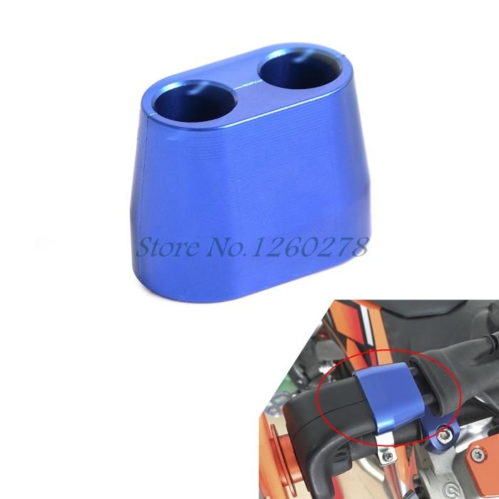 Tc450 Te450 Smr450 Te510 Smr510 Husqvarna Cylinder Head Valve Cover
