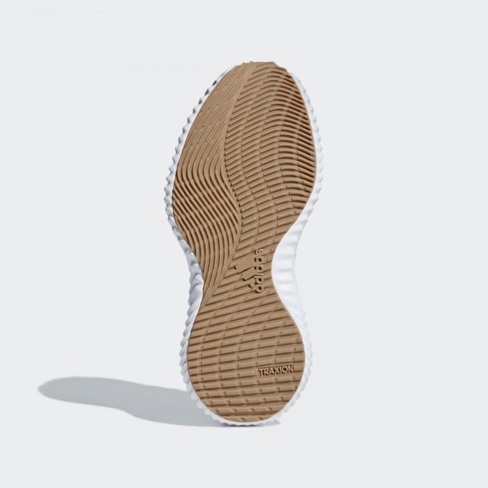 1a070d9349d92 Jual Adidas ORIGINAL Alphabounce Trainer Sepatu Sneakers MEN BB6949 ...