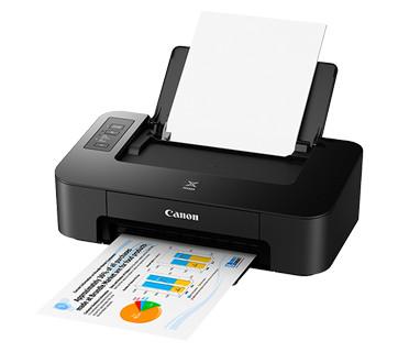harga Printer canon ts-207 / canon / 207 / printer Tokopedia.com