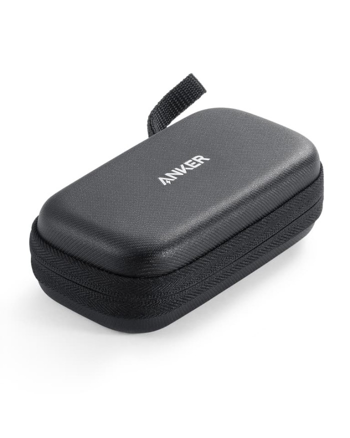 Anker hard case 10000 for powerbank a7310011