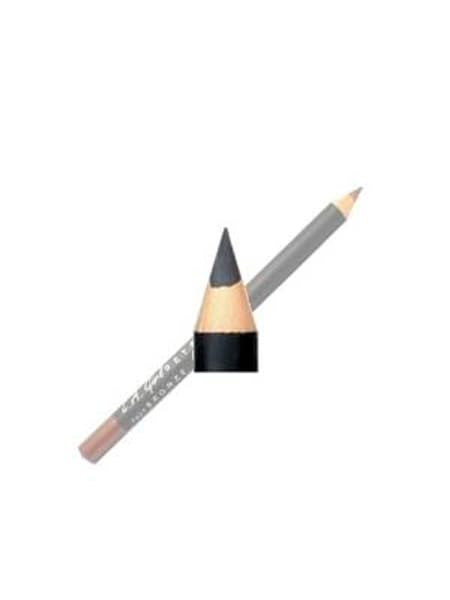 harga La girl eyeliner pencil - smokey Tokopedia.com