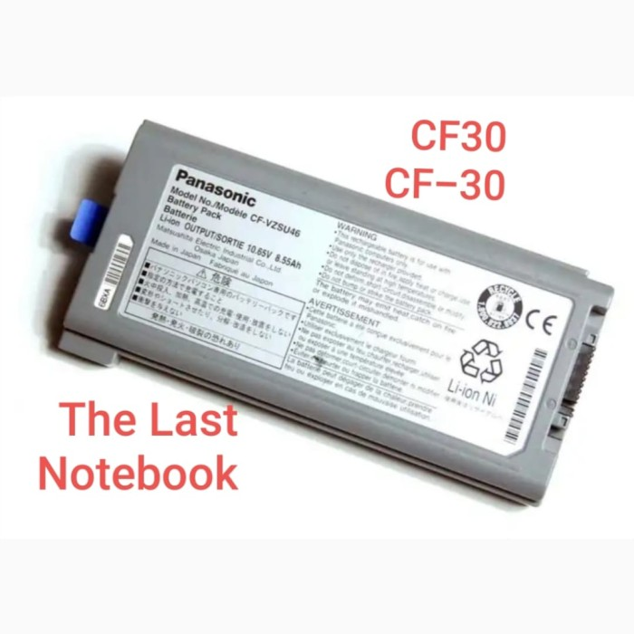 TOUGHBOOK CF-30 DRIVER FOR WINDOWS 7