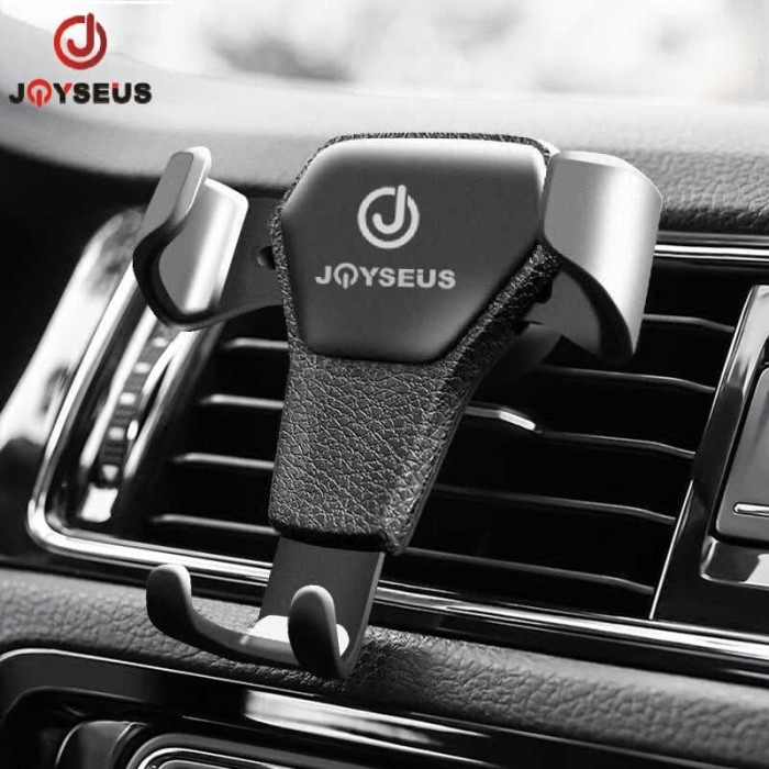 Foto Produk Car Holder Phone Holder JOYSEUS Stand In Car Air Vent - CH0004 dari Joyseus Official Store