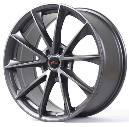 harga Velg Racing HSR Ring19 Buat Mobil Innova Venturer Tokopedia.com