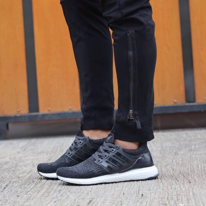 Jual Sepatu Premium Adidas Ultra Boost