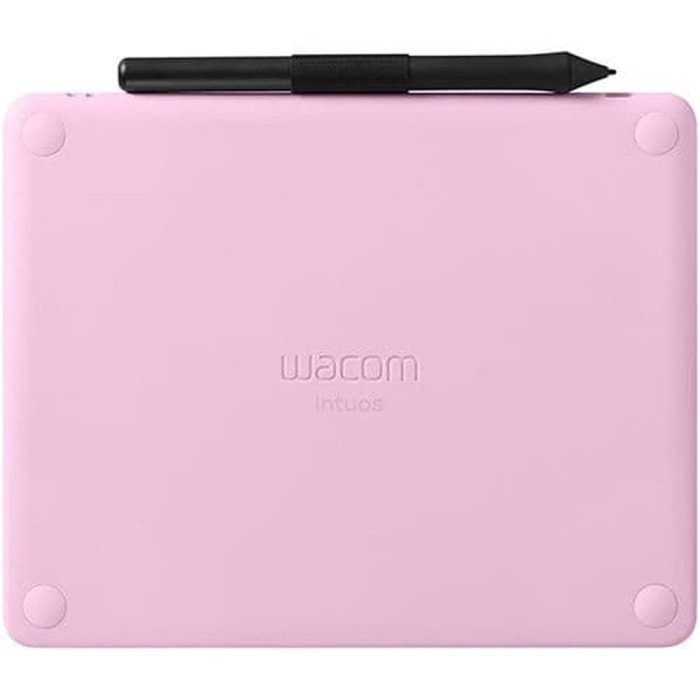 harga Wacom intuos - ctl-4100wl/p0-c Tokopedia.com