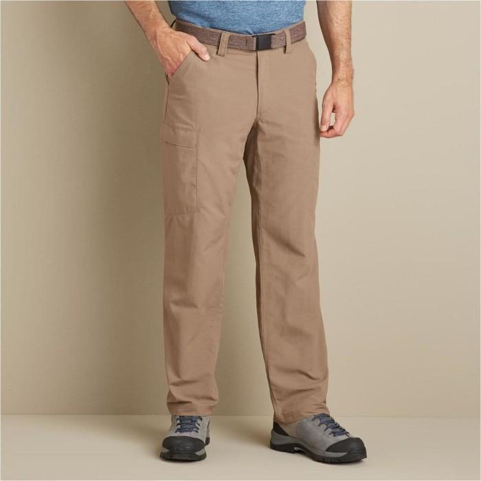 harga Men's dlth armc cargo pants bigsize - celana outdoor pdl jumbo size 72 Tokopedia.com