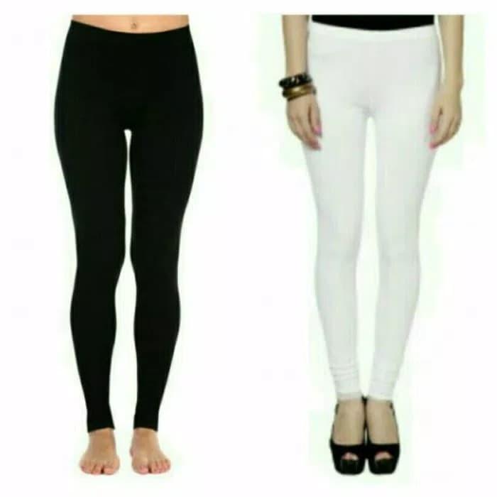 Jual Lejing Wanita Standar Legging Polos Jersey Celana Panjang Licin L Maroon Jakarta Timur Grosir Laris Tokopedia
