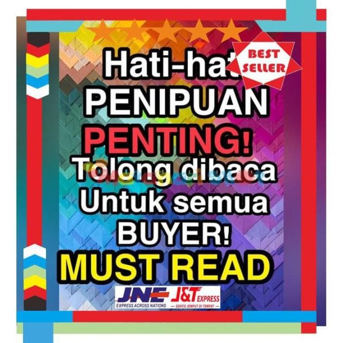 Jual Ms370 Hati2 Penipuan Tolong Dibaca Kab Pati Matahari