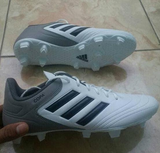 Jual Sepatu Bola Adidas Copa Made In Vietnam Jakarta Pusat