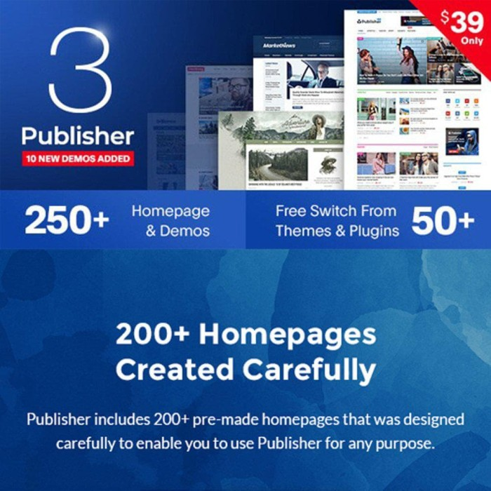Magazine Template Publisher from ecs7.tokopedia.net