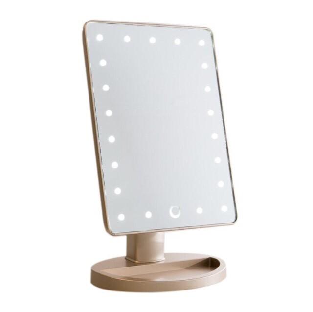 Jual Vanity Mirror Bandung - Vanity Mirror Ideas