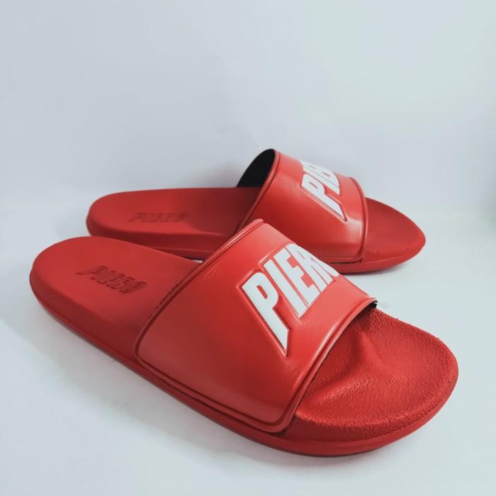 harga Sandal pria casual piero puna 2.0 sandals p80047 Tokopedia.com