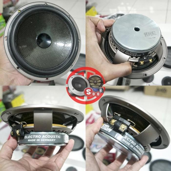 Car Speaker System >> Jual Jual Ts9645 Eton D160sq High End Car Speaker System Jakarta Selatan Tanujiwa Tokopedia