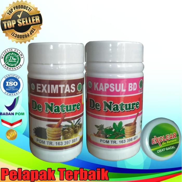 Foto Produk Obat Gatal Eksim Selangkangan Terlaris dari Obat Tradisional Herbal