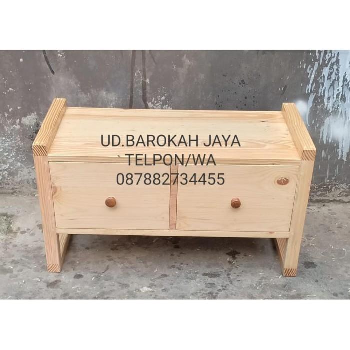 900 Koleksi Furniture Kursi Kayu HD