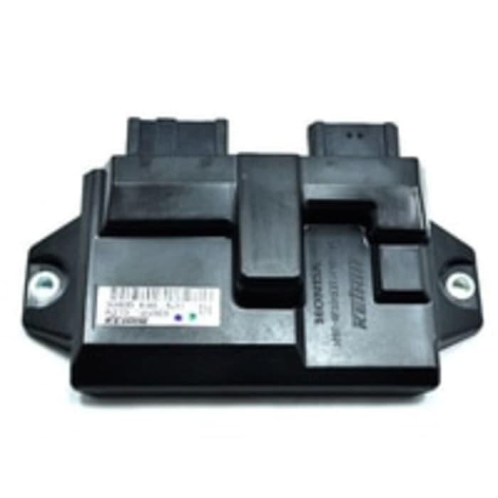 Foto Produk ECM (Eng Control Unit) – New CB150R StreetFire 30400K46N31 dari Honda Cengkareng