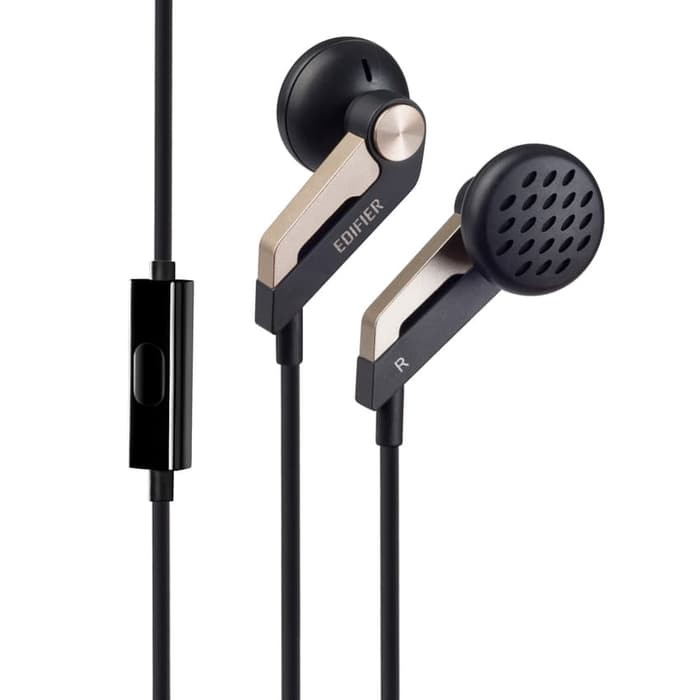 Edifier Handsfree Series P186