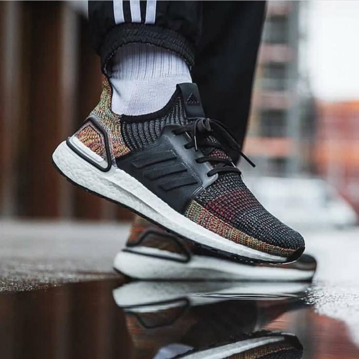 Jual Adidas Ultra Boost 19 \