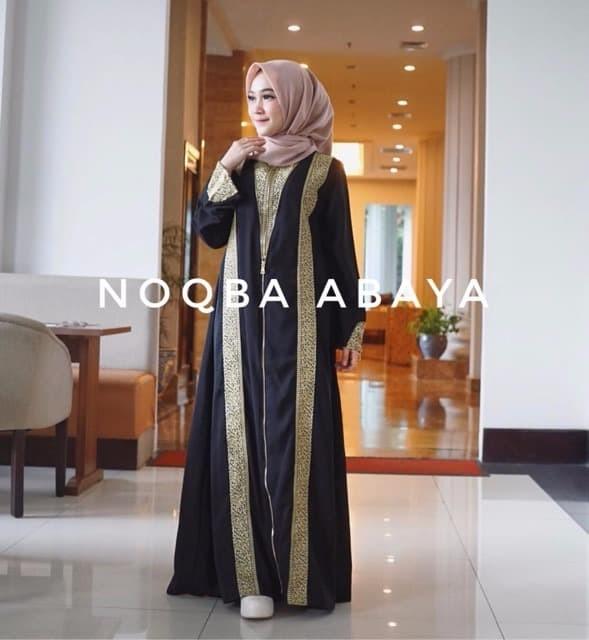 500+ Gambar Desain Baju Nissa Sabyan HD Unduh Gratis
