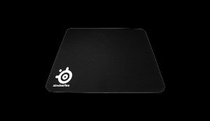 411a3909391 Jual TERMURAH Steelseries Rival 95 PC BANG FREE Mousepad QcK MINI ...