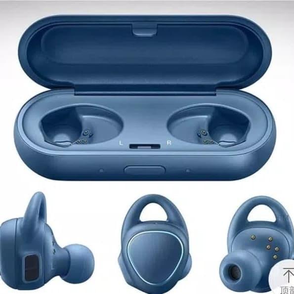 harga Samsung gear icon x headset bluetooth wireless oem Tokopedia.com
