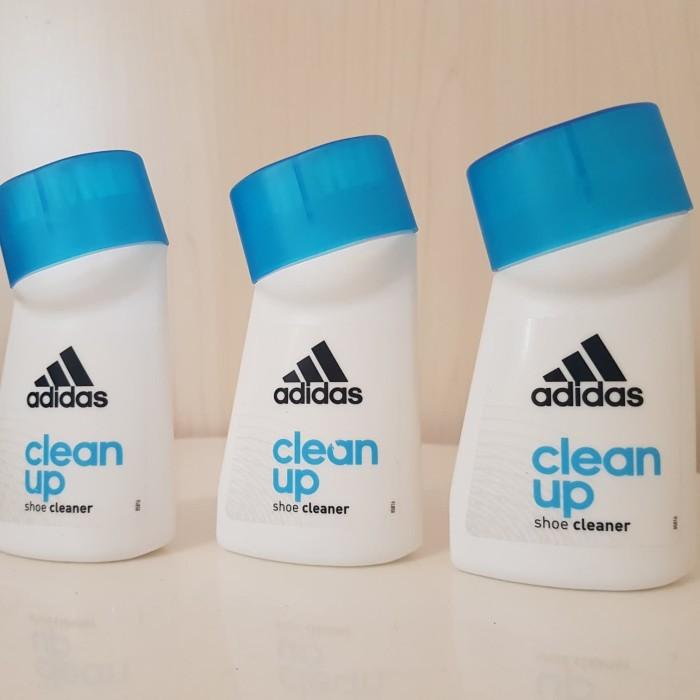 Emigrirati Instrument Komunikacijska mreža adidas clean up shoe cleaner