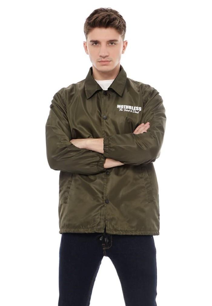 735676f0ce7 Jual Jaket pria coach mtbs premium-jaket coach terlaris ap011203cs5 ...