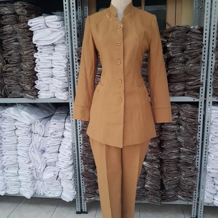 Jual Baju Keki Cek Harga Di Pricearea Com