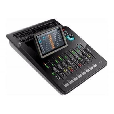 harga Digital mixer soundking dm20 / dm-20 / dm 20 Tokopedia.com
