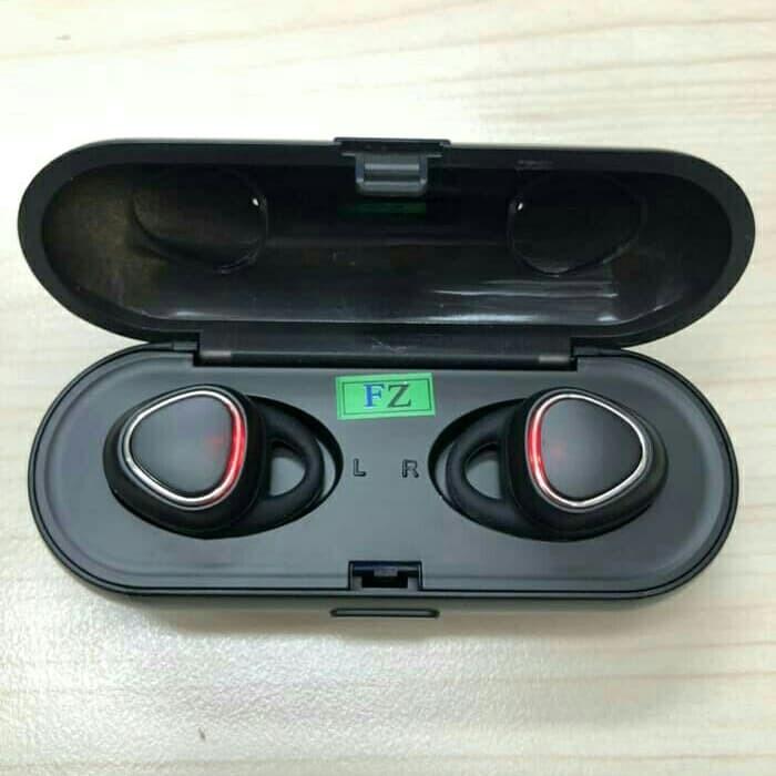 harga Samsung gear icon x headset bluetooth samsung gear icon x oem Tokopedia.com