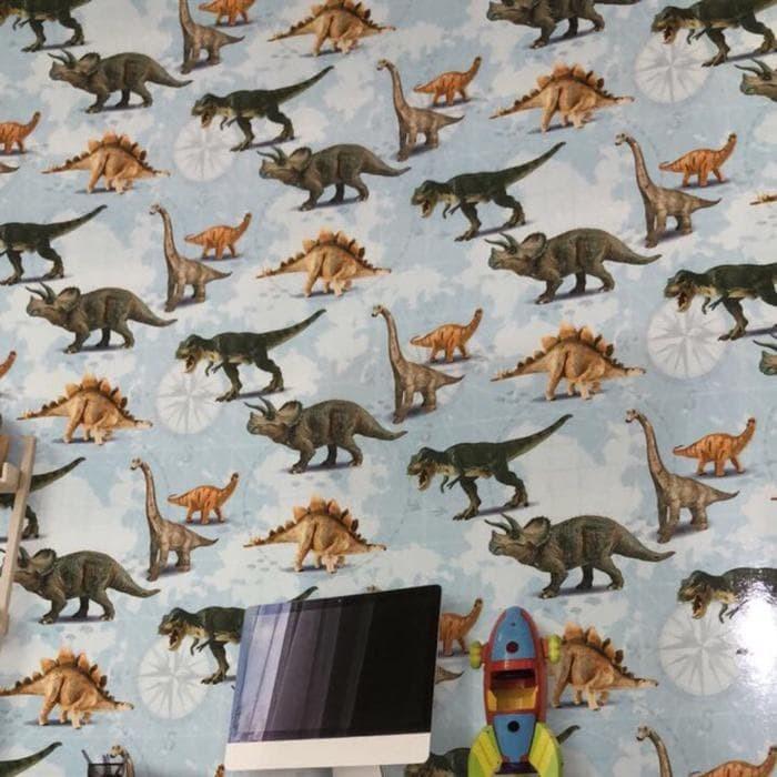 7000 Wallpaper Bagus Bandung