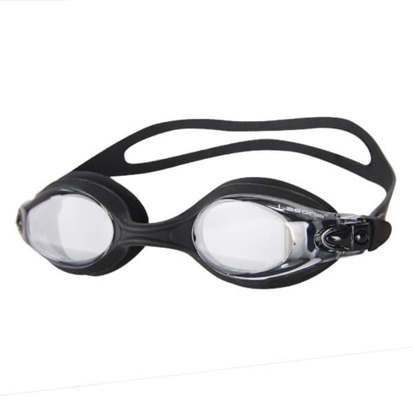 harga Lasona kinetix kacamata renang kc-kin - hitam Tokopedia.com