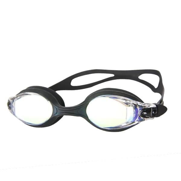 harga Lasona kacamata renang irridium kinetix kc-kin-i - hitam Tokopedia.com