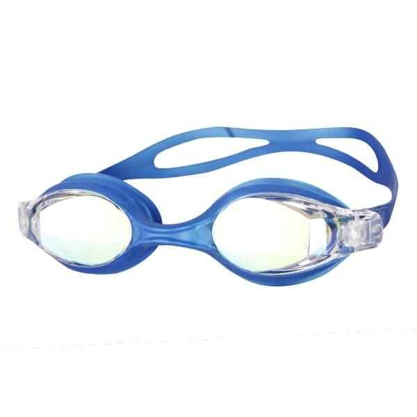 harga Lasona kacamata renang irridium kinetix kc-kin-i - biru Tokopedia.com