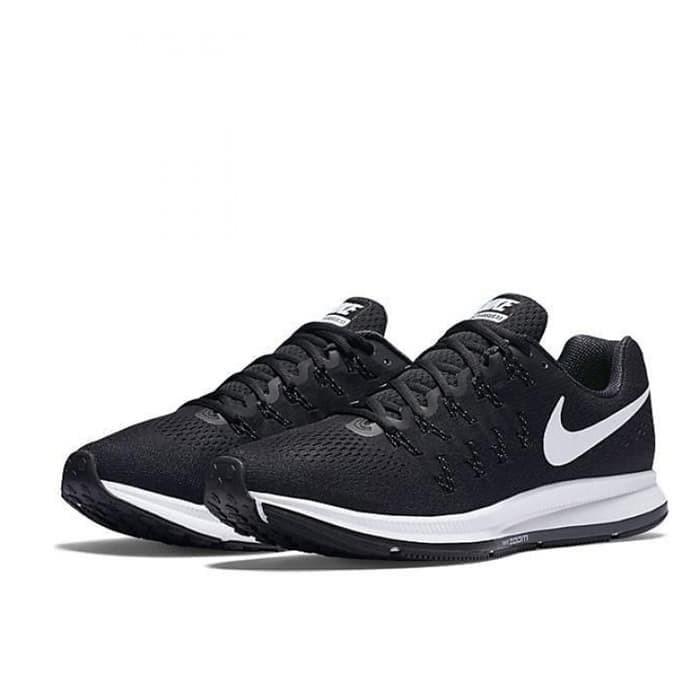 Jual Sepatu Running Pria