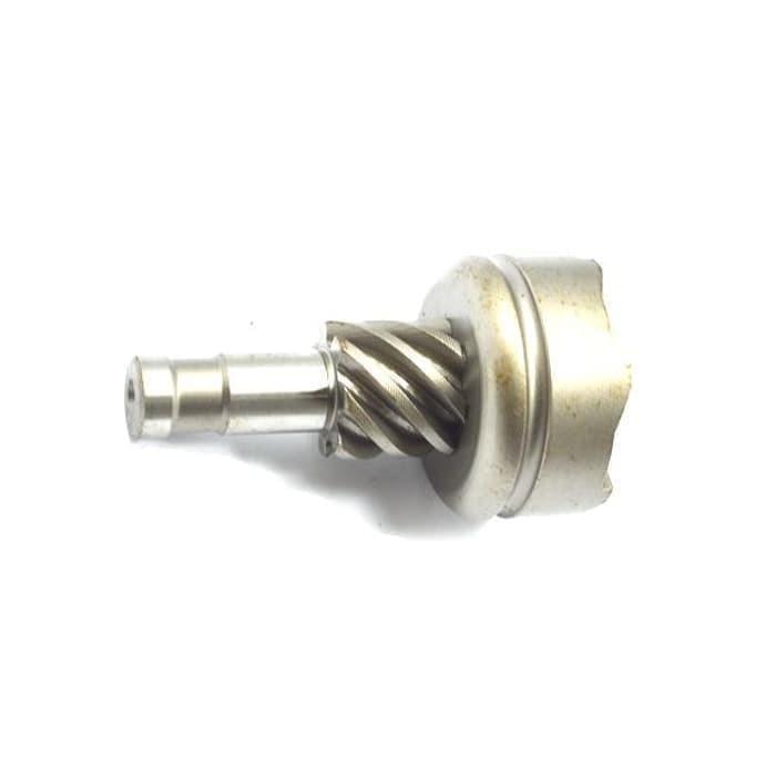 Foto Produk Gear Comp Kick Spindle Vario Karbu 28230KVB900 dari Honda Cengkareng