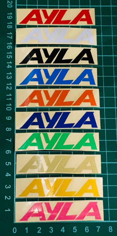 1992 Alfa Romeo 164 and Spider Veloce Color Sales Catalog 92 164L 164I 164S MINT