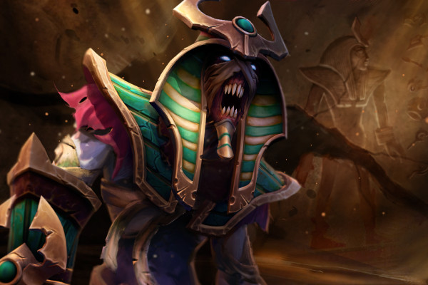 harga Undying the dirgeful overlord bundle (gift only) Tokopedia.com