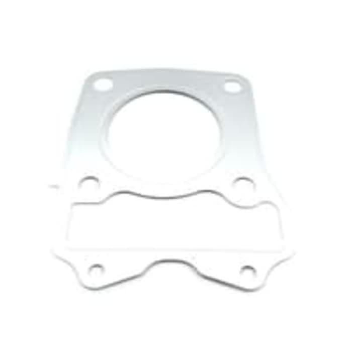 Foto Produk Gasket Cylinder Head (12251KYZ901) dari Honda Cengkareng